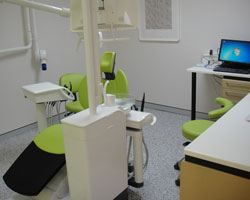 Medical Centre Cleaning Brisbane