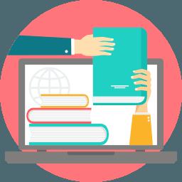Client Communication Portal