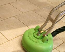 Tile & Grout Cleaning Brisbane